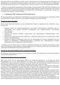 DtAtemwegsliga_Empfehlungen_Prophy_Therapie_Bronch_Infek - Page 6
