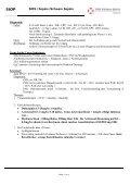 StOP - Vorlage einseitig - Erkan Arslan - Page 2