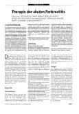 PaM f-o i;-o--{ - Erkan Arslan - Page 2
