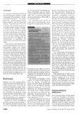 PaM f-o i;-o--{ - Erkan Arslan - Page 3