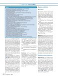 Diagnose und Therapie der Sepsis - ResearchGate - Page 2