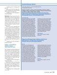 Diagnose und Therapie der Sepsis - ResearchGate - Page 3
