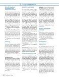 Diagnose und Therapie der Sepsis - ResearchGate - Page 5