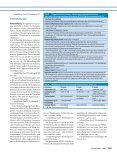Diagnose und Therapie der Sepsis - ResearchGate - Page 6