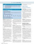 Diagnose und Therapie der Sepsis - ResearchGate - Page 7
