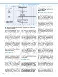 Moderne Herzschrittmachertherapie - Erkan Arslan - Page 2