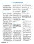 Moderne Herzschrittmachertherapie - Erkan Arslan - Page 7
