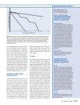 Therapie der idiopathischen interstitiellen Pneumonien - Springer - Page 2