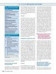 Therapie der idiopathischen interstitiellen Pneumonien - Springer - Page 3