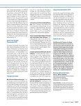 Therapie der idiopathischen interstitiellen Pneumonien - Springer - Page 4
