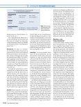 Moderne Pharmakotherapie bei supraventrikulären und - Erkan Arslan - Page 2