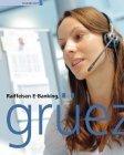Nr. 6 / Dezember 2009 - Erlebnisbank.ch - Page 4