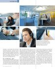 Nr. 6 / Dezember 2009 - Erlebnisbank.ch - Page 7