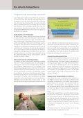 PERSPEKTIVEN - Erlebnisbank.ch - Page 3