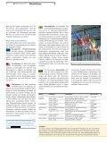 derinews 01 / 2013 - Raiffeisen - Page 7