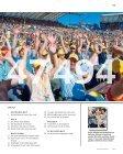 Panorama 3/Juli 2010 - Erlebnisbank.ch - Page 3