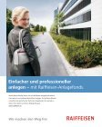 Nr. 5 / August 2008 - Erlebnisbank.ch - Page 2