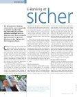 Nr. 5 / August 2008 - Erlebnisbank.ch - Page 4