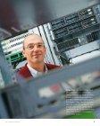 Nr. 5 / August 2008 - Erlebnisbank.ch - Page 5