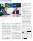 Nr. 5 / August 2008 - Erlebnisbank.ch - Page 7