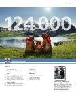 Panorama 1 / Februar 2012 - Erlebnisbank.ch - Page 3