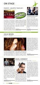 Nov. 2011 - erlebnistermin - Page 4