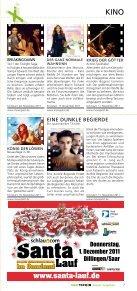 Nov. 2011 - erlebnistermin - Page 7