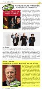 Sept. - erlebnistermin - Page 4