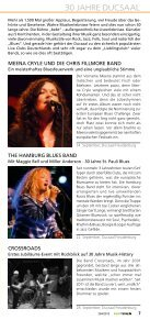 Sept. - erlebnistermin - Page 7