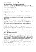 Bericht - Golfclub Erlen - Page 2