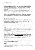 Bericht - Golfclub Erlen - Page 3