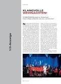 Herbst-Titel Kopie - erlebnistermin - Page 2