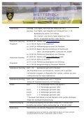 Ladies' Day: Erlen Trophy - Golfclub Erlen - Page 3