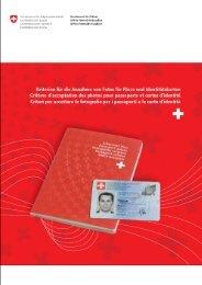 siehe Richtlinien [PDF, 1.00 MB] - Erlinsbach AG