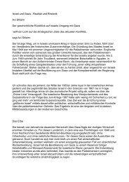 israel-und-gaza v.shlaim-avi.pdf - Erlkoenig