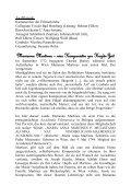 Marianna Martines - Seite 2