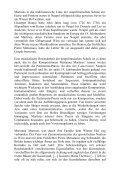 Marianna Martines - Seite 3