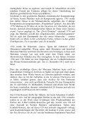Marianna Martines - Seite 4