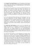 Marianna Martines - Seite 7
