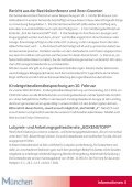 März 2011 - EMK Erlöserkirche München - erloeserkirchemuenchen ... - Page 5