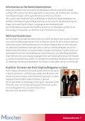 September 2010 - EMK Erlöserkirche München ... - Page 7