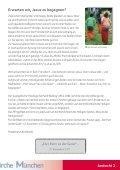 Gemeindebrief Juni - Juli 2010 - EMK Erlöserkirche München ... - Page 3