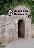 Das Magazin der - EMK Erlöserkirche München ... - Page 4