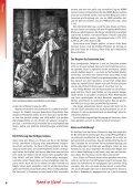 Das Magazin der - EMK Erlöserkirche München ... - Page 6
