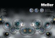 Mellor Catalogue - Ermec