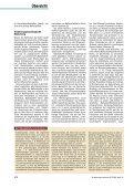 Ballaststoffe aus Pflanzenzellwänden - Seite 2