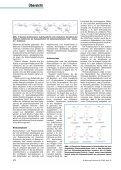 Ballaststoffe aus Pflanzenzellwänden - Seite 4