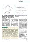 Ballaststoffe aus Pflanzenzellwänden - Seite 5