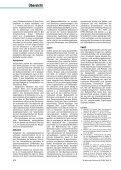 Ballaststoffe aus Pflanzenzellwänden - Seite 6