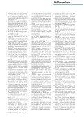 Strategien zur Verbesserung der Folatversor- gung in Deutschland ... - Page 2